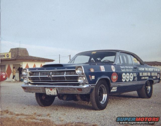 Pin by sam stoltz on 65/69 Fords & Mercurys | Ford fairlane