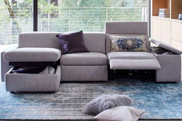 29 Of The Best Places To Buy A Sofa Online Sofa Online Cool Couches Buy Couch