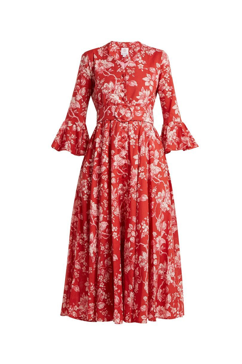 Best dress for wedding guest   Best Colourful Wedding Guest Dresses For This Summer  Pinterest