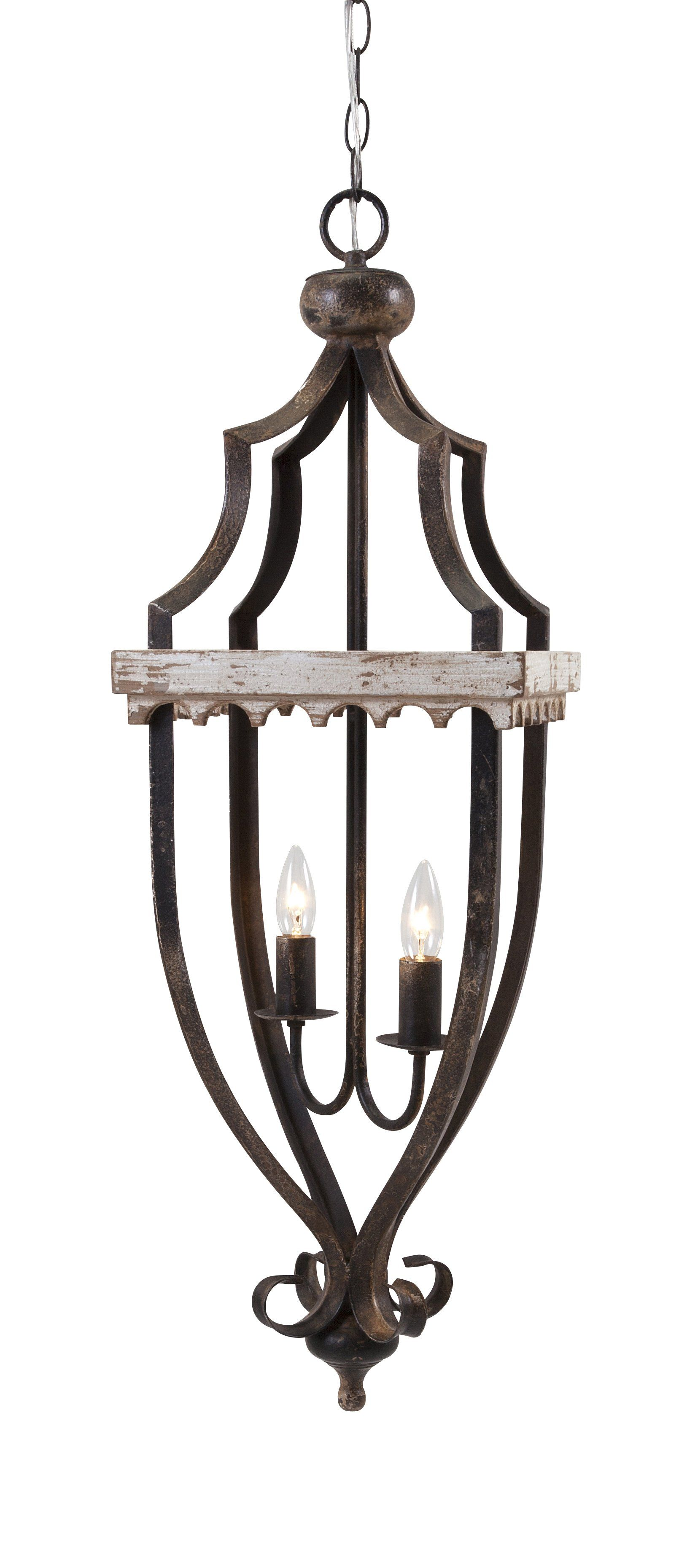 Margo pendant light light up your room with this shabby chic fir