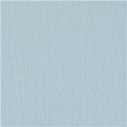 Cotton Gauze Lt.Blue