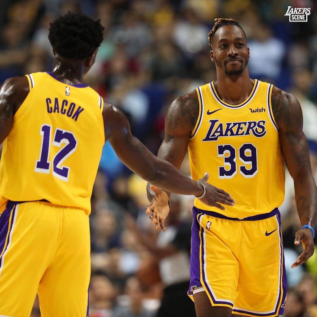 Los Angeles Lakers Los Angeles Lakers Lakers Los Angeles