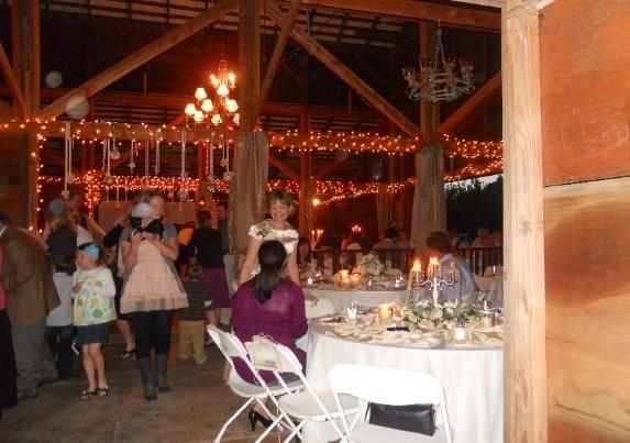 Robinson Family Ranch Oakdale Ca Loricoleevents