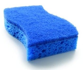 Keep your sponge fresh for months and save money!  http://chant3llo.com/make-your-sponge-last/