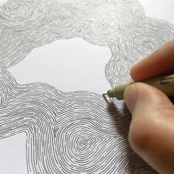 Morning doodle  doodle doodeling drawing teckning pattern is part of Doodle art, Drawings, Zentangle art, Art sketches, Pattern drawing, Zentangle patterns - Morning doodle  doodle doodeling drawing teckning pattern Morning doodle  doodle doodeling drawing teckning pattern