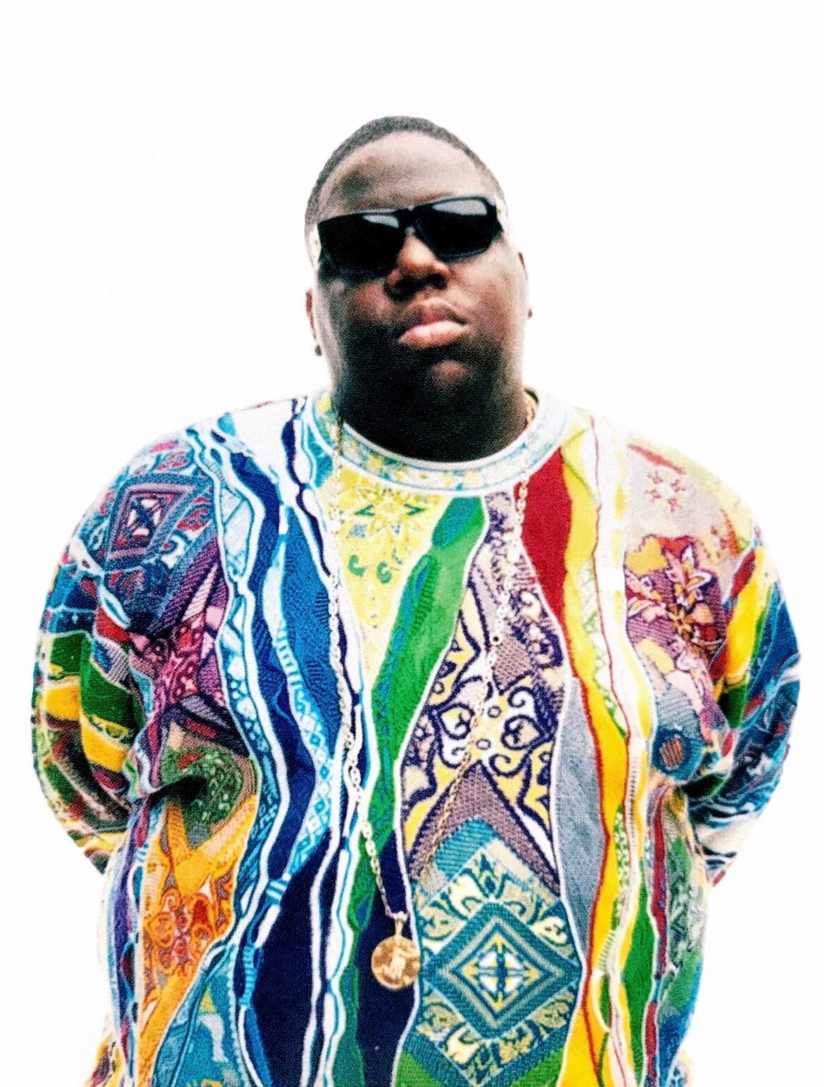 25 notorious b i g ideas notorious