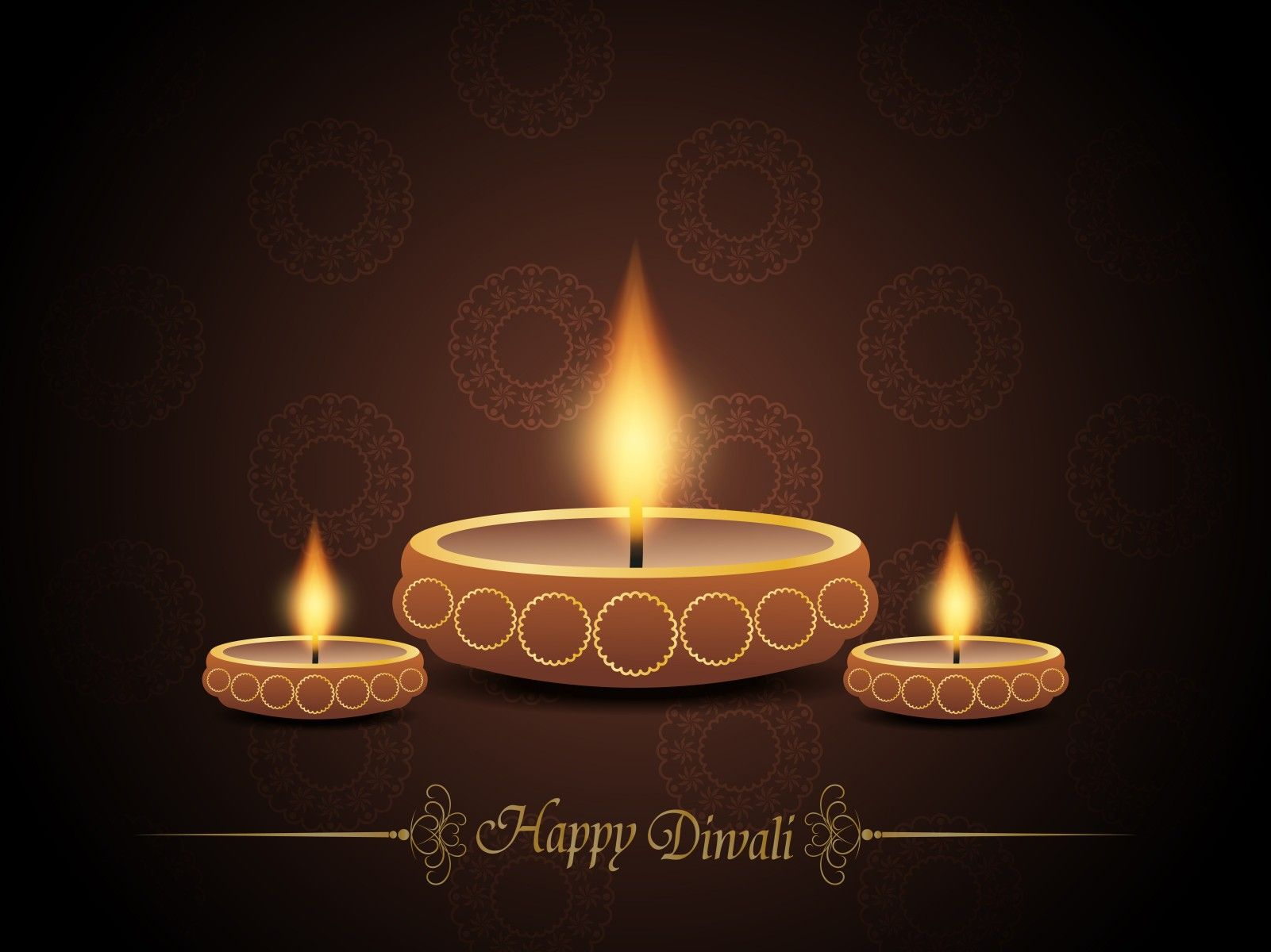 The Divine Lights Of Diwali Bring To Your Life Peace Prosperity And