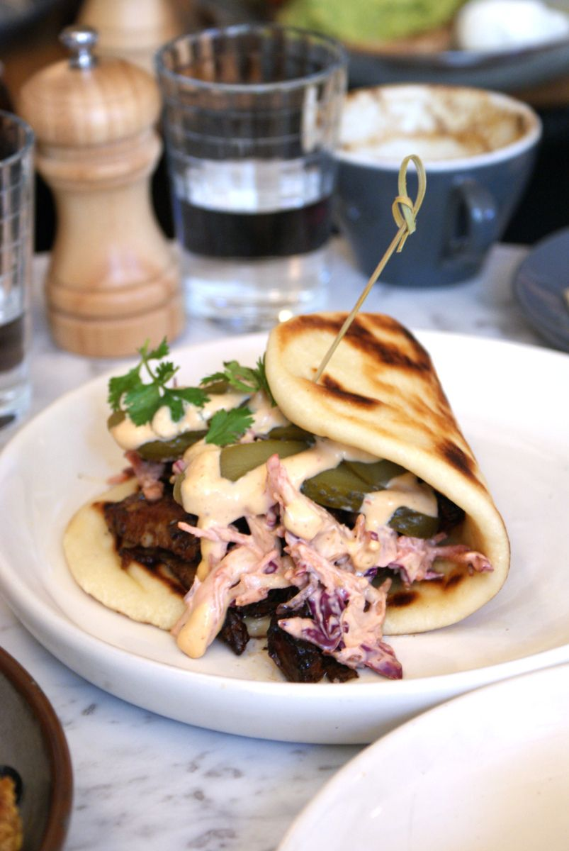 Brunch at The Three Williams Cafe, Redfern Sydney  Brunch at The Three Williams Cafe, Redfern Sydney  Brunch at The Three Williams Cafe, Red...