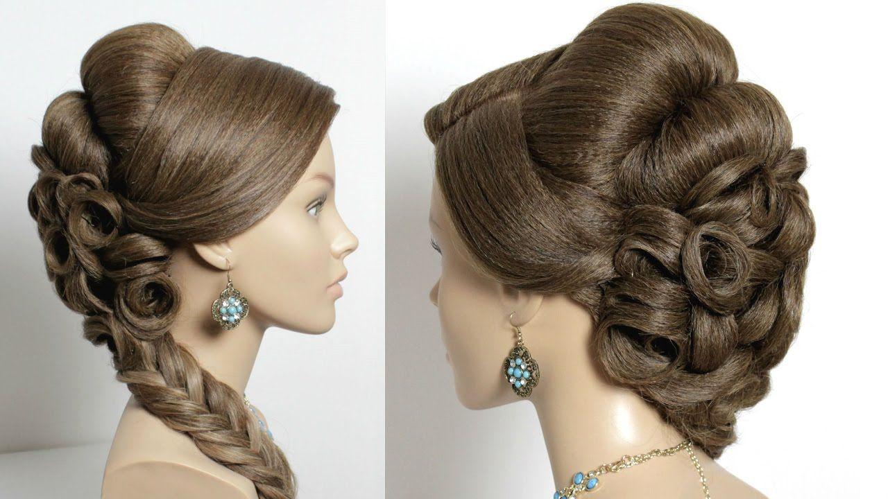 pin by mittal patel on wedding hair/makeup in 2019   long