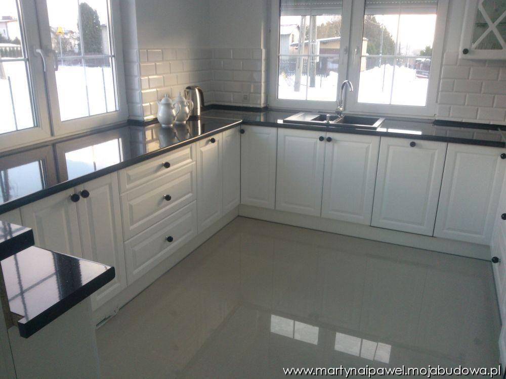 Blog MojaBudowapl Dom DOM W BERGAMOTKACH (G2P) VER 2 buduje - alno küchen katalog