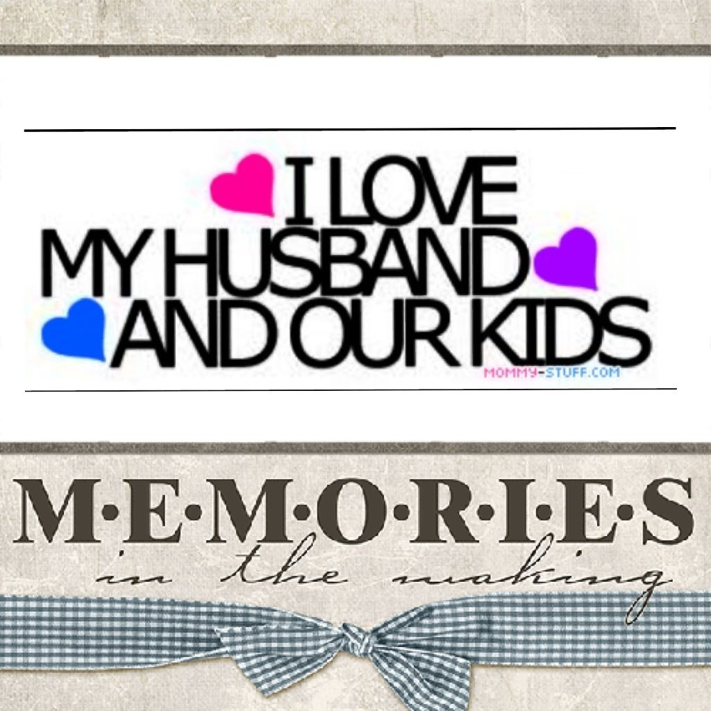Husband Quote Strong MarriageHappy MarriageI Love My