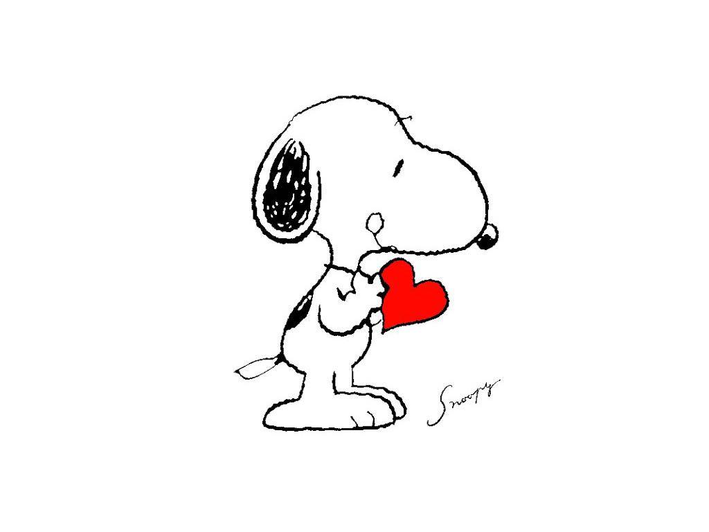 Snoopy Wallpaper Snoopy Wallpaper Snoopy Love Snoopy Wallpaper Snoopy Valentine