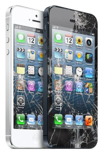 Apple Iphone 3 3gs 4 4s 5 5c 5s Dalys Ir Remontas Iphone Screen Repair
