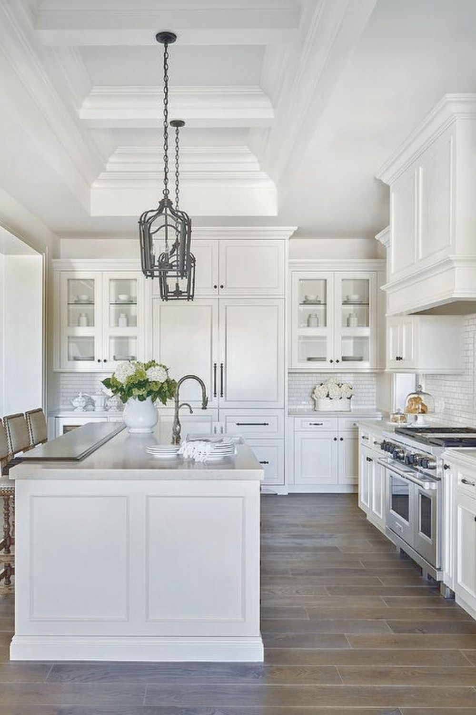 9 The best 9 kitchen design ideas that's you Love 9 ...