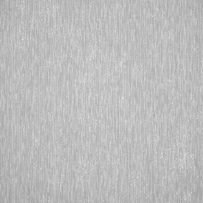 Henderson Interiors Camden Textured Plain Wallpaper Soft Grey Silver H980529 Living Room