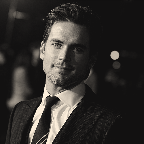 one more - Bomer