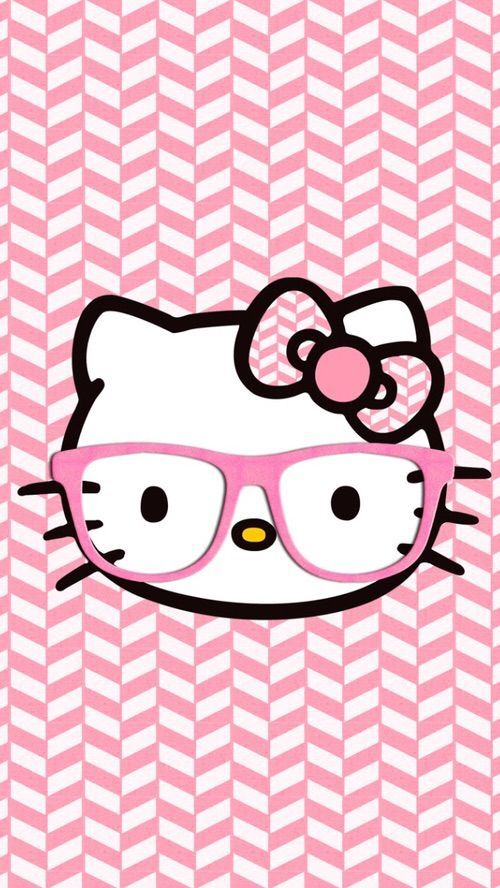 D01231032d09c45cba5ad144115a5ad4g 500888 hello kitty watch and enjoy our latest collection of hello kitty phone wallpaper for your desktop smartphone or tablet these hello kitty phone wallpaper absolutely voltagebd Gallery
