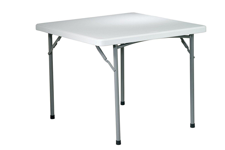 LEKI Table XS Falttisch Campingtisch Klapptisch