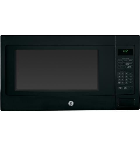 Pin By Gerrit Williams Sr On For The Home Countertop Microwave