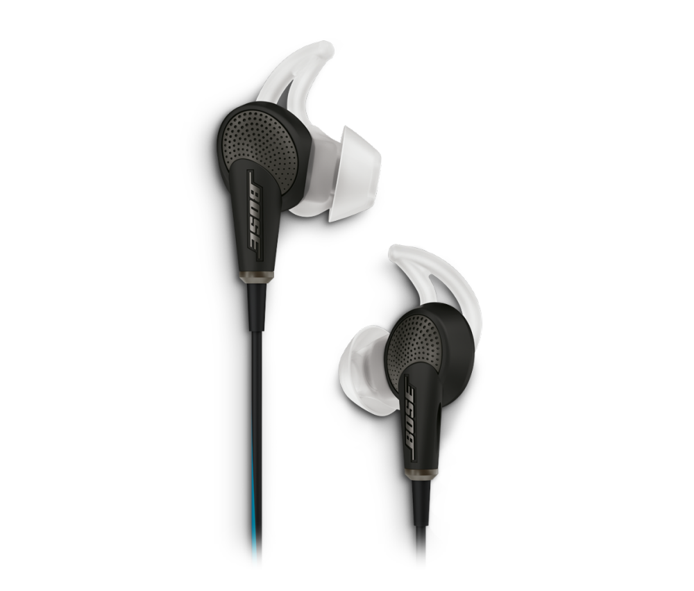 Quietcomfort 20 Acoustic Noise Cancelling Headphones Apple Devices In 2021 Noise Cancelling Headphones Noise Cancelling Headphones