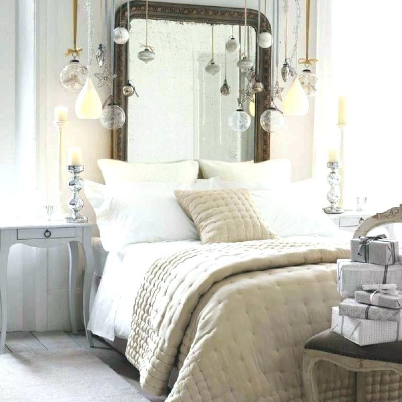 Schlafzimmer Wanddeko Luxury Schlafzimmer Deko Wand Dekorieren