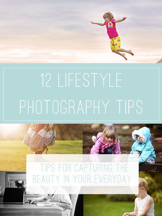 Lifestyle Photography Tips for Better Everyday Photos 12 Lifestyle Photography Tips to beautifully capture your everyday.TO  To, TO, or T.O. may refer to: