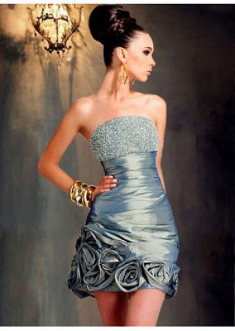 Russische abendkleider | abendkleider | Pinterest | Abendkleider ...