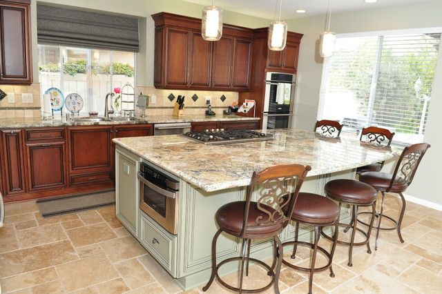 How To Design Kitchen Island Best Kitchenislandsandkitchencartskitchenislanddesignswith Design Decoration