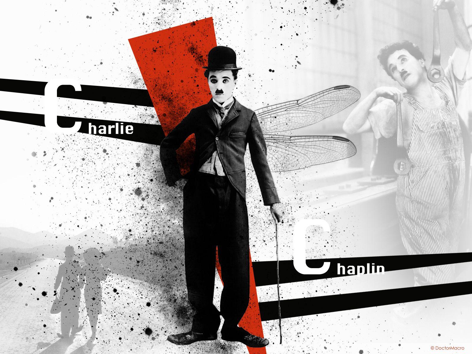 silent movies will never die. | ∞ charlie chaplin ∞ | pinterest