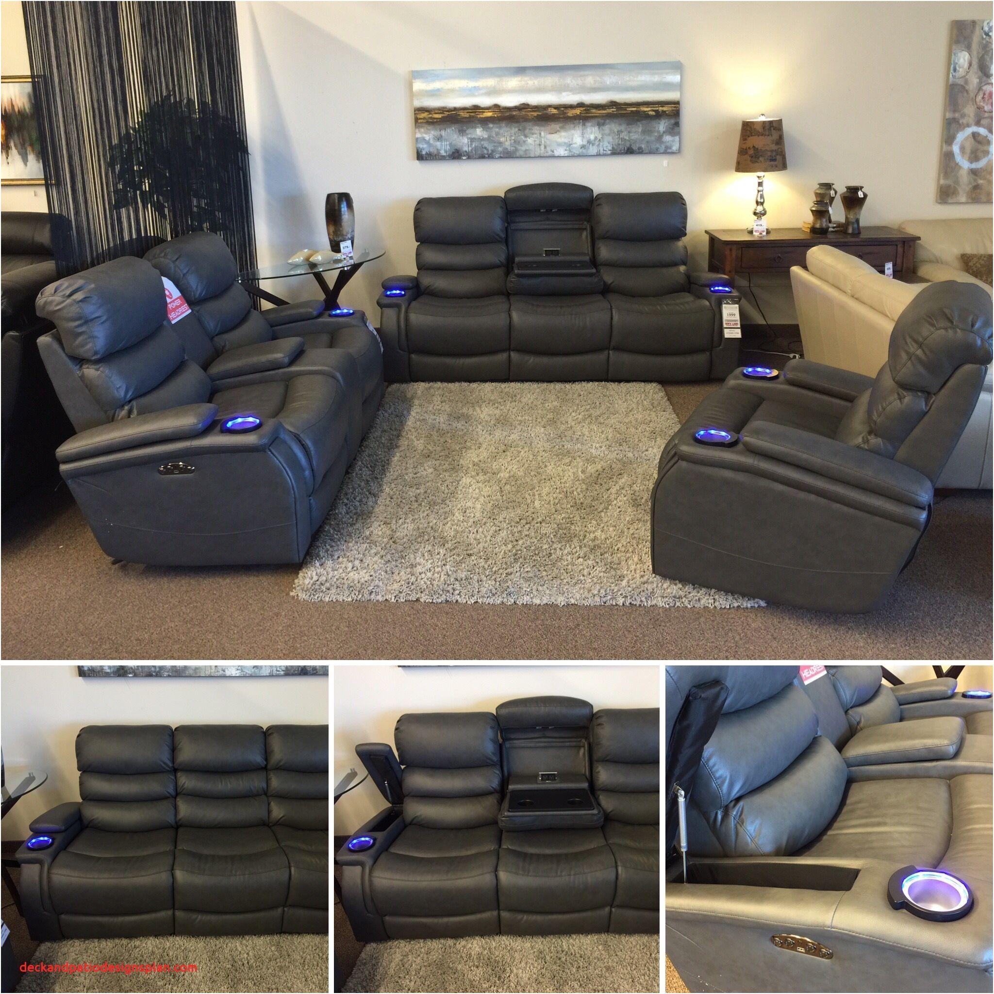 Elegant Xxl Sofa L Form Big Sofa U Form Big Sofa Led This Sofa Is So Awesome Power Recline With Big Sofa Xxl U Form In 2020
