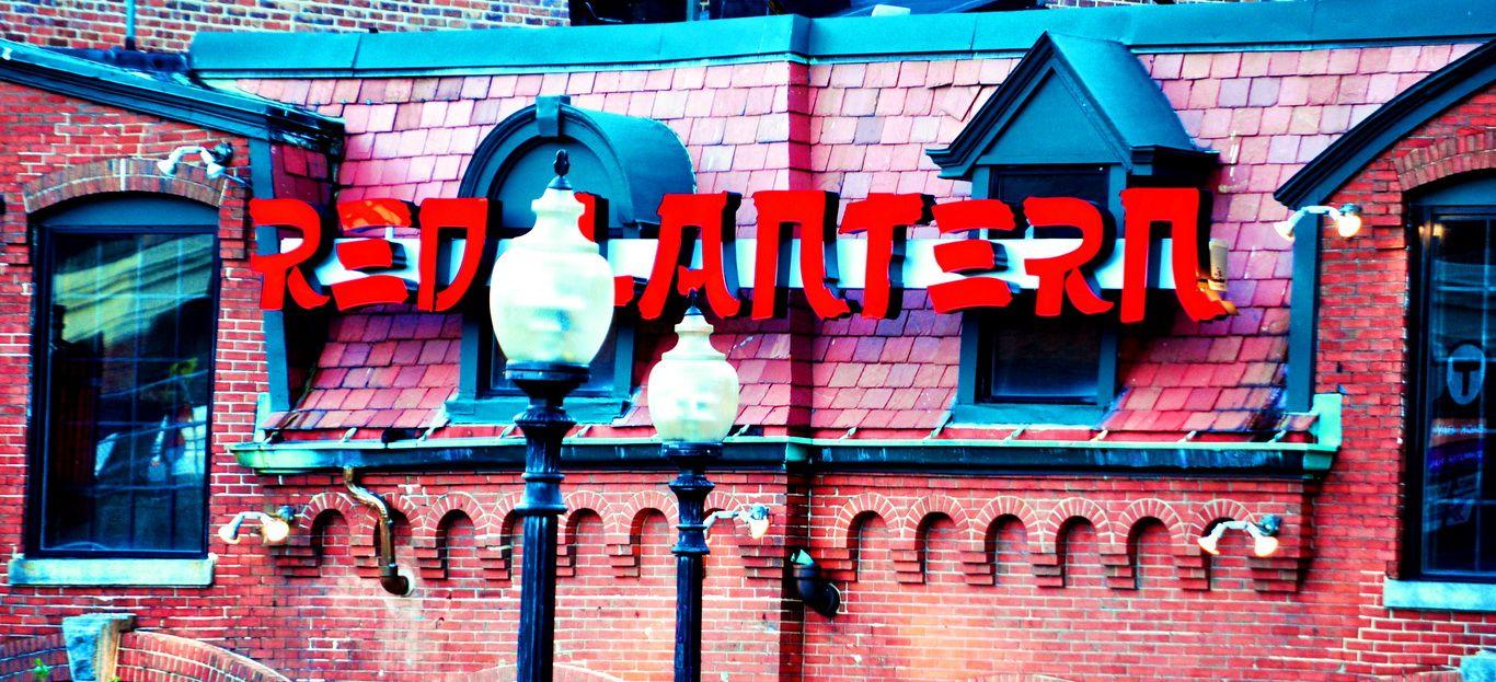 Fantastic Restaurant Manager Job Just added.