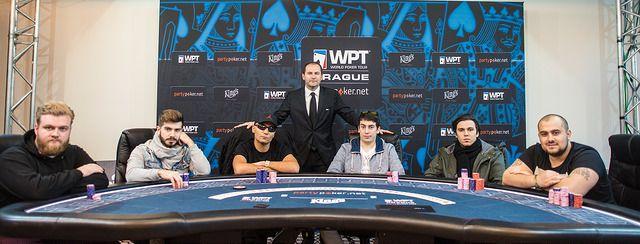 Sign Up Casino Bonus