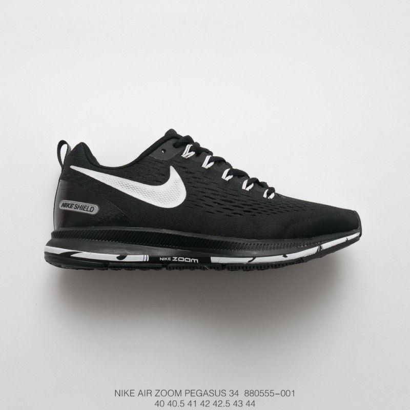 Nike Zoom Pegasus 33 Mens,555-001 Mens