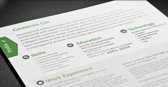 The 41 Best Resume Templates Ever The Muse http\/\/loftresumes - best resume templates