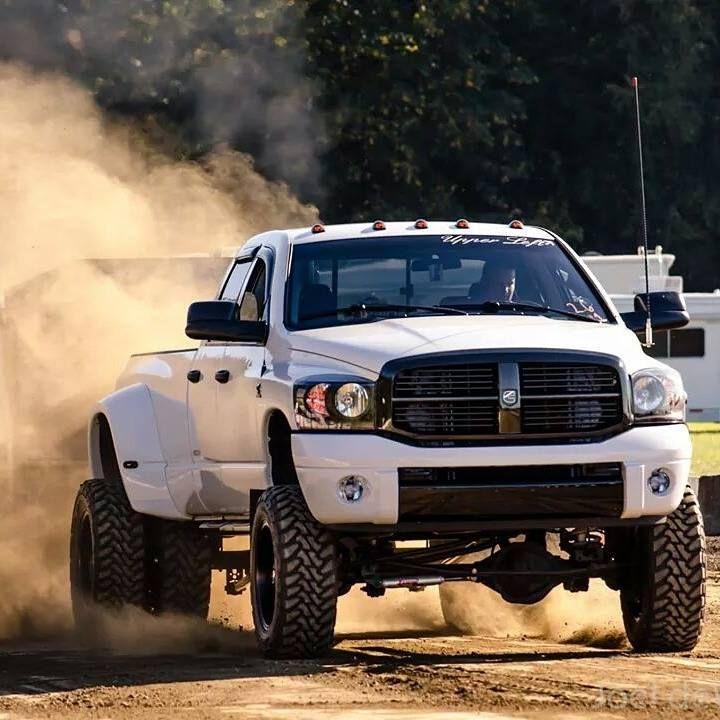 Cummins Coal Train Cummins Trucks Diesel Trucks Dodge Trucks