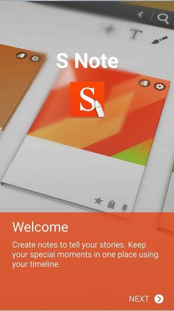 Download Galaxy S6 S Note Apk #Galaxy #S6 #apk | Best
