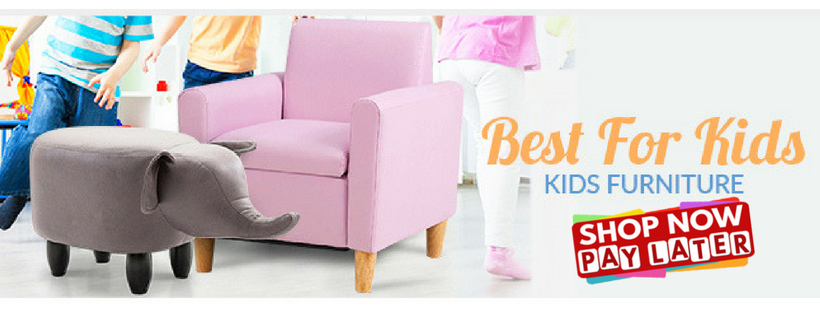 Kings Warehouse Is One Stop Solution For You To Get Afterpay Kids Furniture At A Great Price We Offer A Wide Range Of Afterpay Kids Kings Warehouse