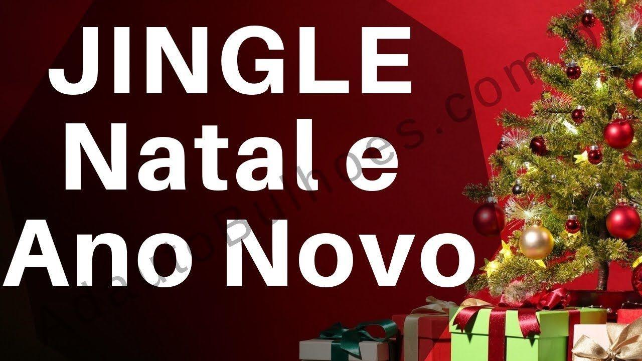 Pin Em Banco De Vozes Offs Vinhetas Em Geral Jingles