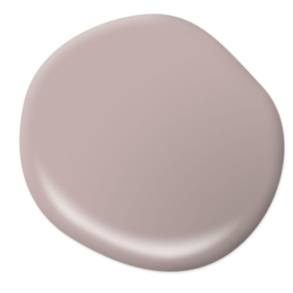 Mauve Bedroom Sherwin Williams Mauve Finery Paint For Suite Bedroom And 1st