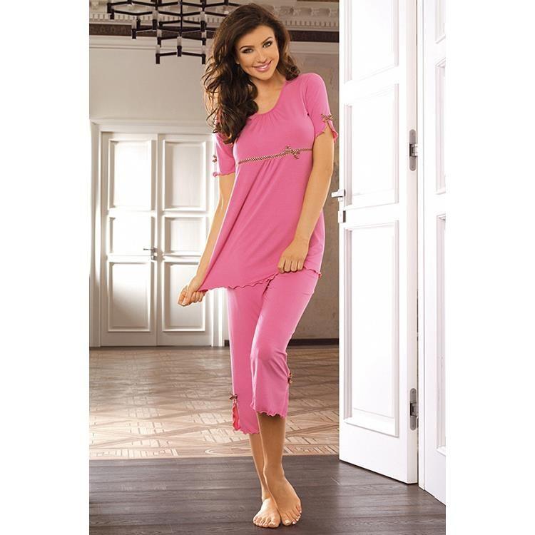 Pizama Babella Nina Bielizna Nocna Pizama Sklep Agatta Pl Wholesale Clothing Clothes Pajamas