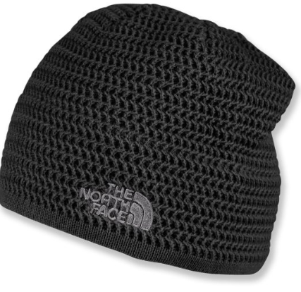 11ca26c2b the northface hat for when it gets chilly! | Things I want | Winter ...