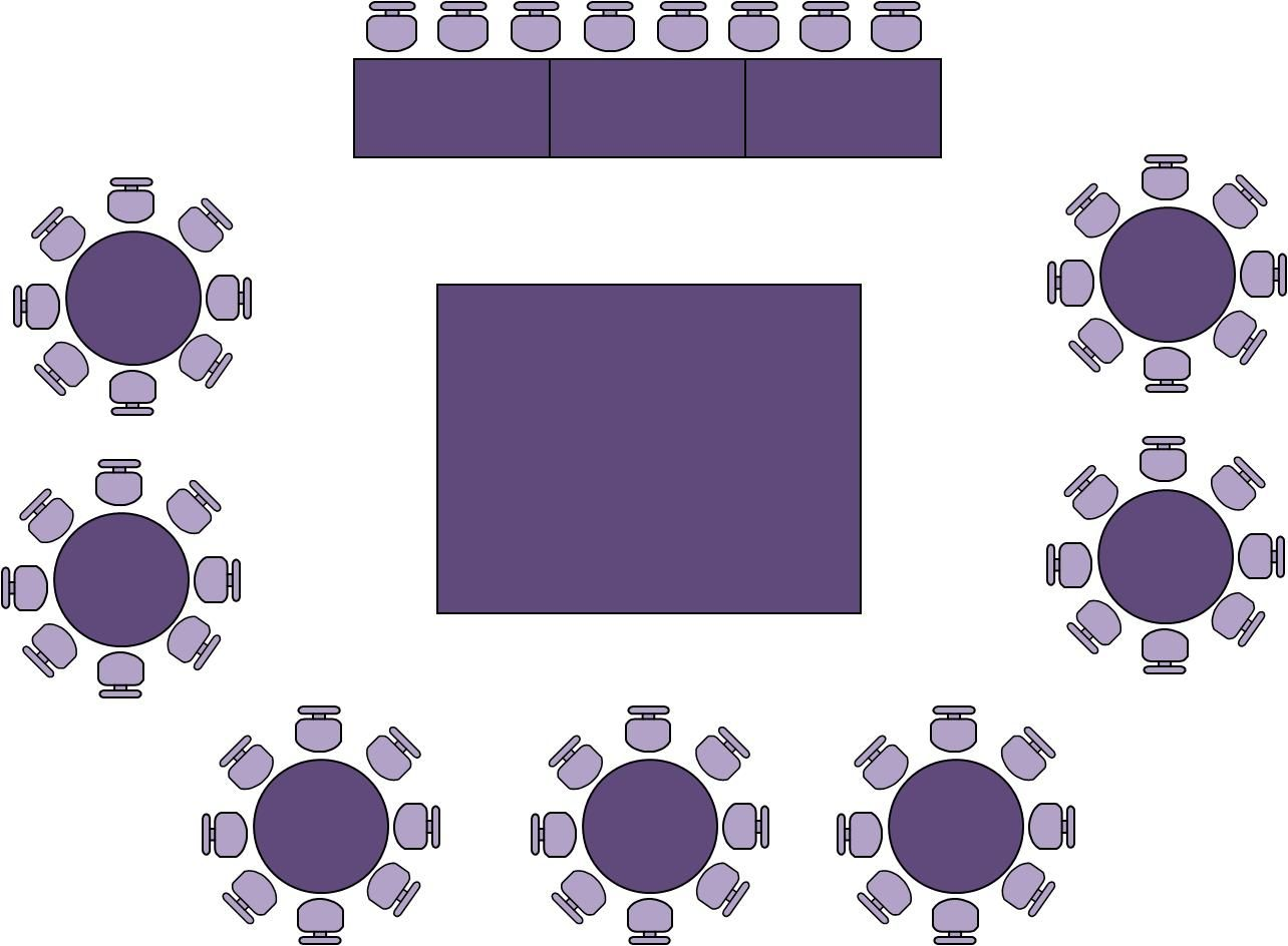 25 best ideas about Reception table layout – Free Seating Chart Template for Wedding Reception
