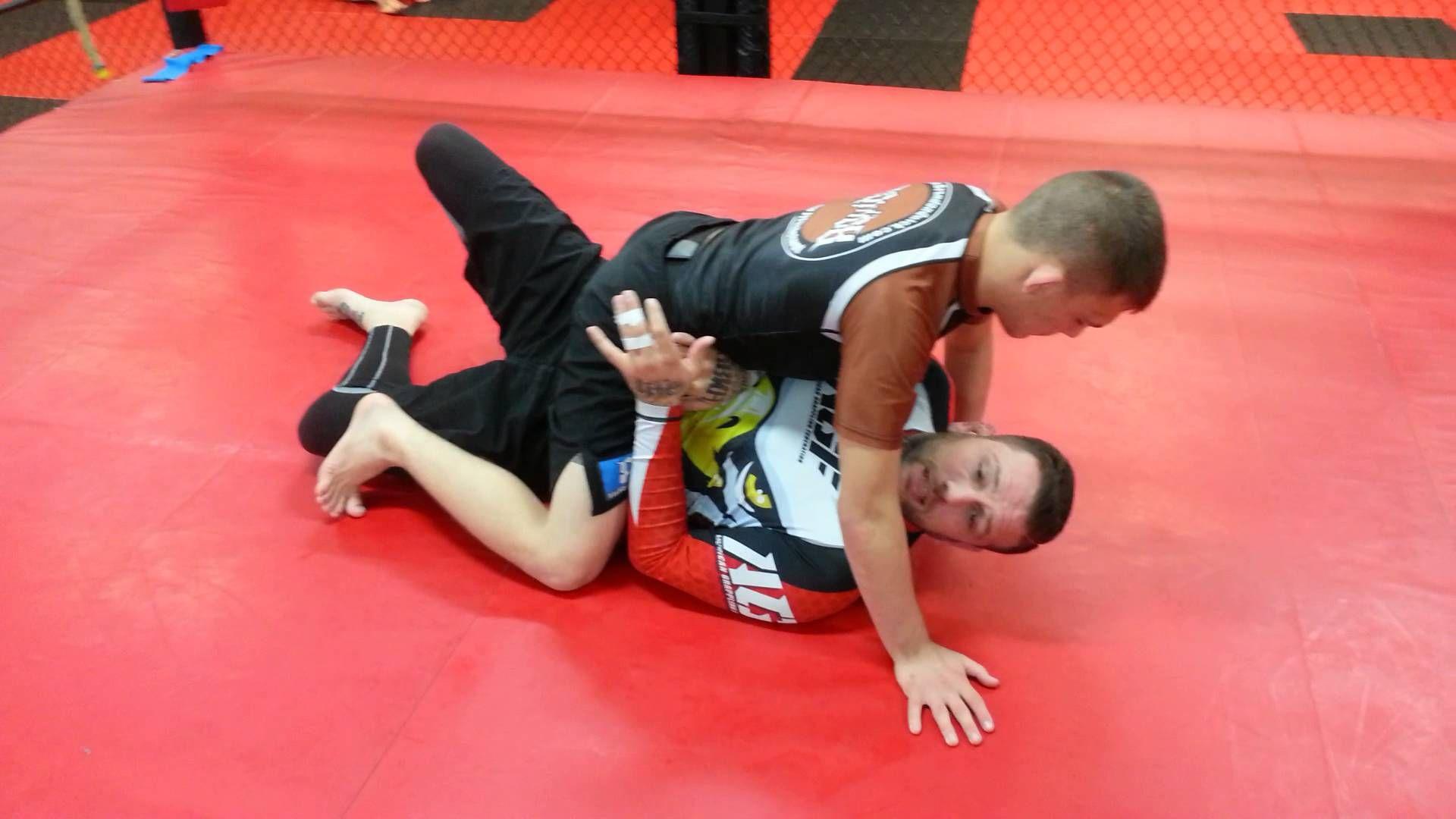 Dogfight vs mount jujitsu brazilian jiu jitsu jiu jitsu