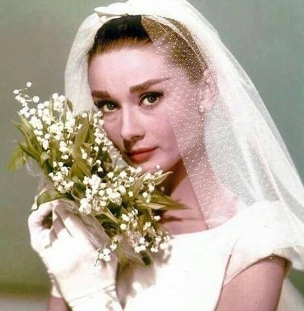 Audrey Hepburn   Audrey Hepburn   Pinterest