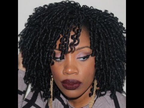 super easy crochet braids freetress