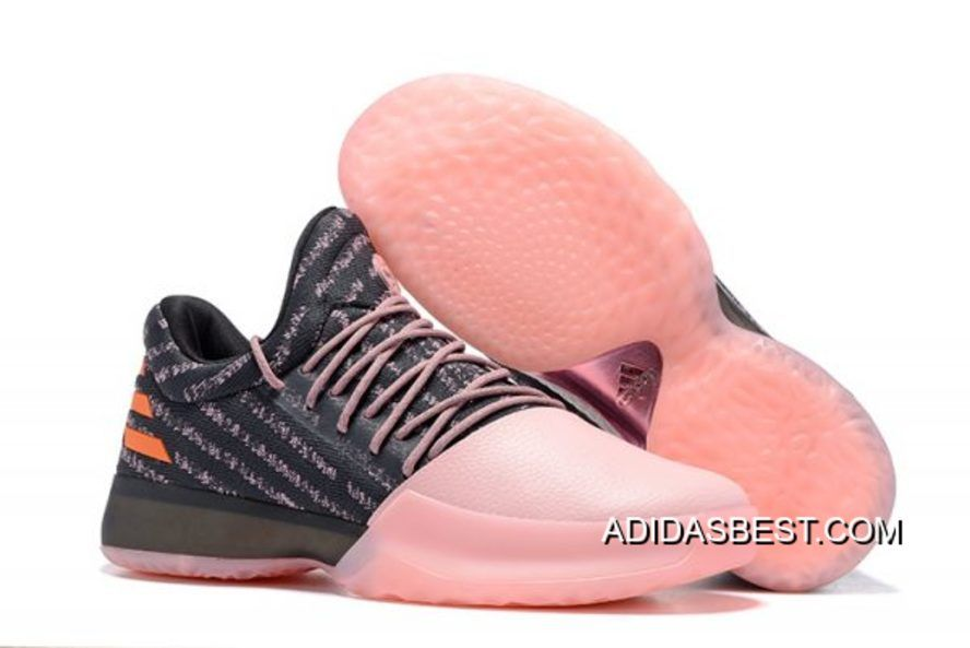check out dc6a0 5867f https   www.adidasbest.com adidas-harden-vol-