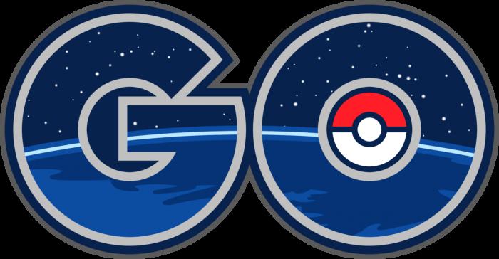 Pokemon Go Logo Png Download Image Pokemon Go Go Logo Pokemon Go Images