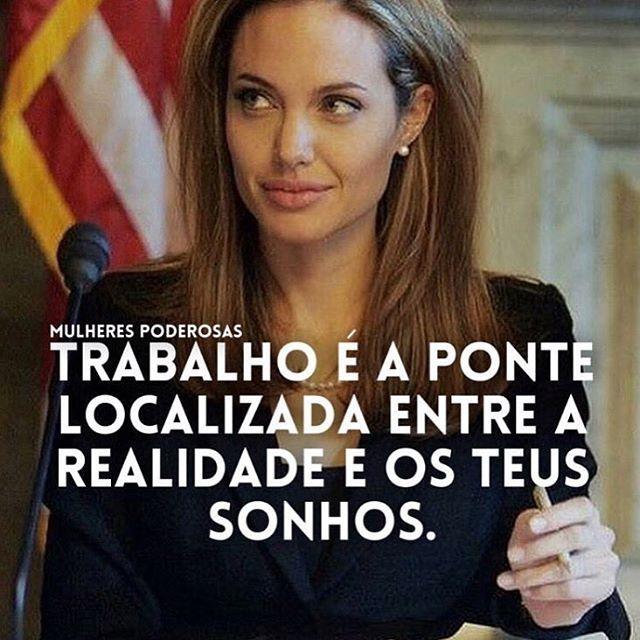 Facebook => / Franquias em diversos segmentos => https://t.co/ejcoUZu01K / Instagram => https://t.co/4O7frBpyxL… #microfranquias