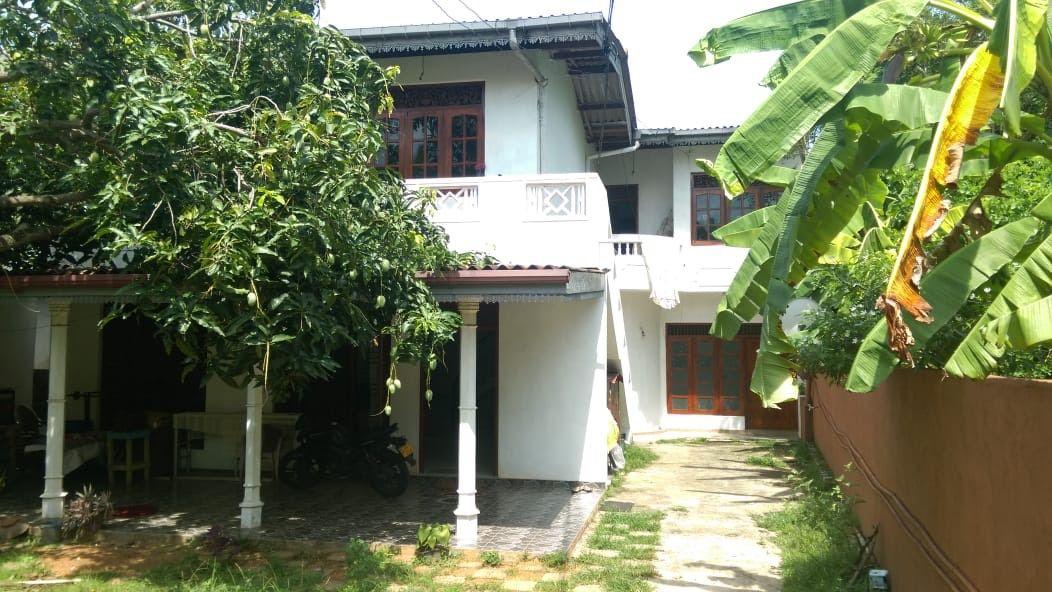 Office space for rent in nugegoda real estate visit sri