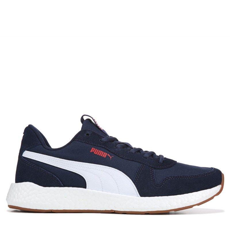 Men's Neko Retro Sneaker | Sneakers men